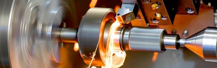 ТБ при работе на металлообрабатывающих станках