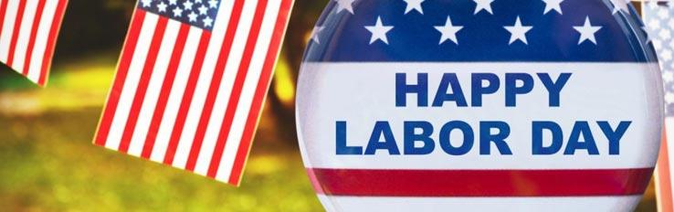 Охрана труда в США