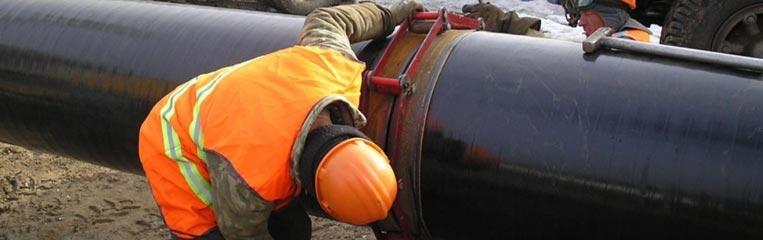 Охрана труда изолировщика на гидроизоляции