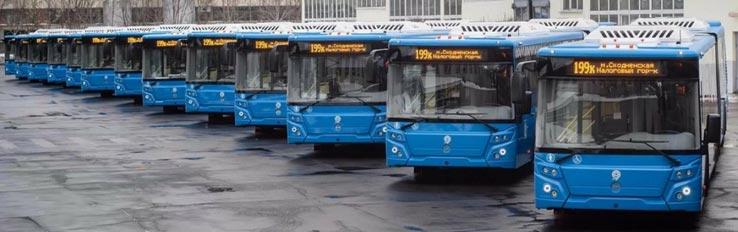 Основные угрозы транспортной безопасности
