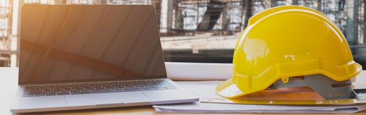 Программы в помощь инженеру по охране труда