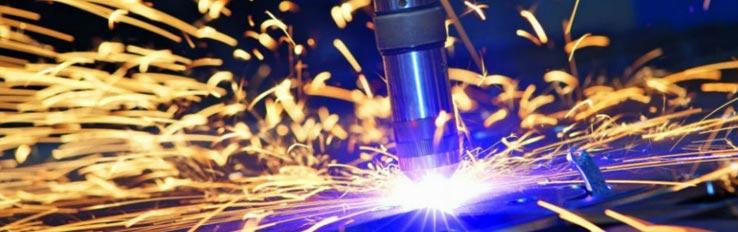 Техника безопасности: металлообработка