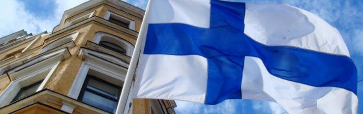 Охрана труда в Финляндии