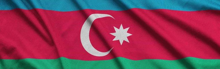 Охрана труда в Азербайджане
