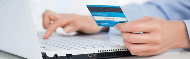 Кредитная история: как она влияет на решение банка
