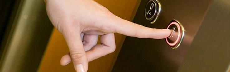 Основные правила безопасности при эксплуатации лифта