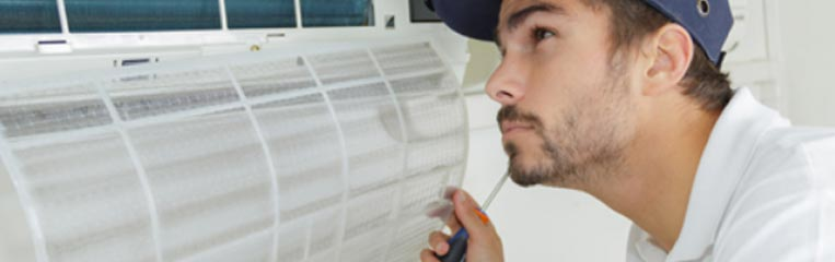 Почему ломаются кондиционеры: правила безопасной эксплуатации климатической техники