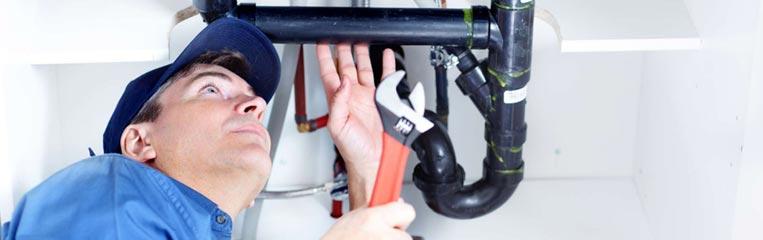 Техника безопасности при проведении сантехнических работ