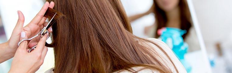 Охрана труда в парикмахерских