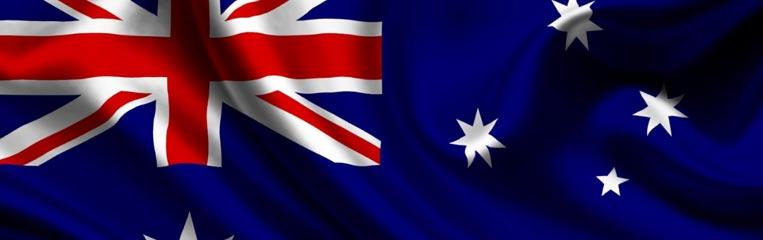 Охрана труда в Австралии