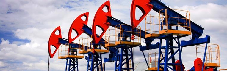 Все об охране труда в нефтяной промышленности