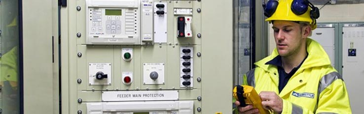 Электробезопасность на судах: некоторые правила эксплуатации судового электрооборудования