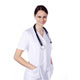 Профессия и ваше здоровье