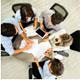 система охраны труда на предприятиии