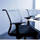 Особенности офисных стульев
