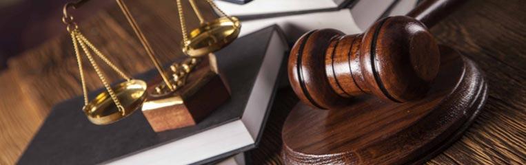 Как правильно выбрать арбитражного юриста, который выиграет дело?