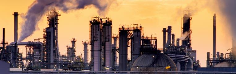 Значение промышленной экологии и безопасности производства