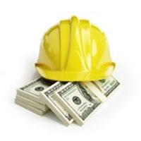 Охрана труда в банке