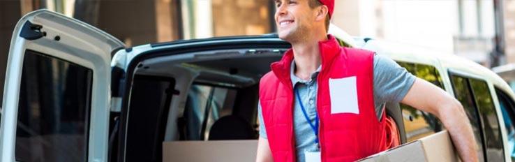 Охрана труда водителя-экспедитора