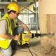 безопасность работы с инструментом