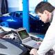 Электрооборудование автомобиля Opel Astra