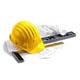 Безопасность при строительстве