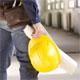 техники безопасности при строительных работах