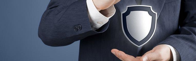 Обеспечение безопасности собственного бизнеса