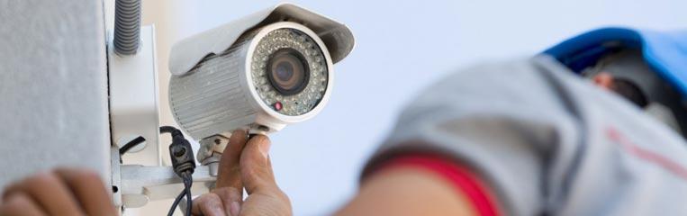 установке систем видеонаблюдения со скрытыми камерами