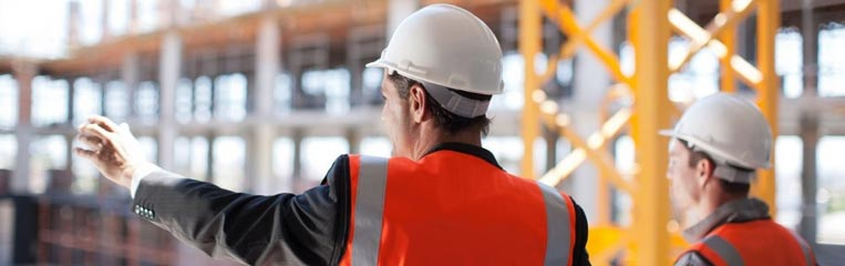 FORUMHOUSE — помощь при выборе строительной компании