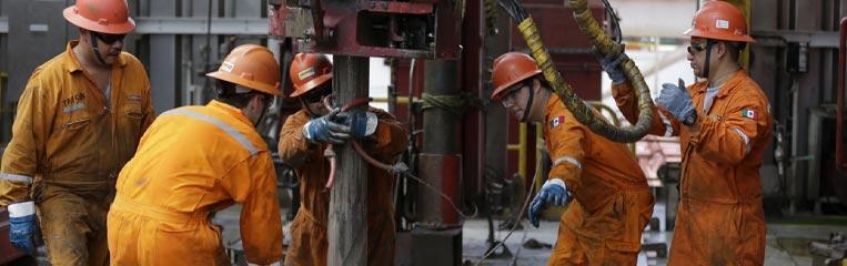 Охрана труда вахтовых рабочих