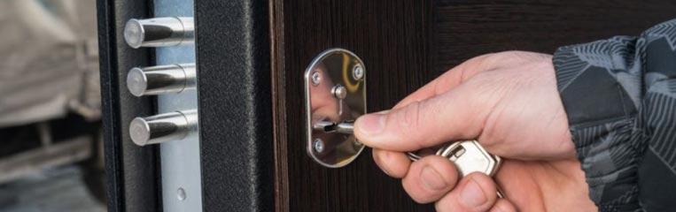 Двери Торэкс - двери, надежность которых воплощена в металле