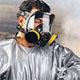 Виды средств защиты органов дыхания