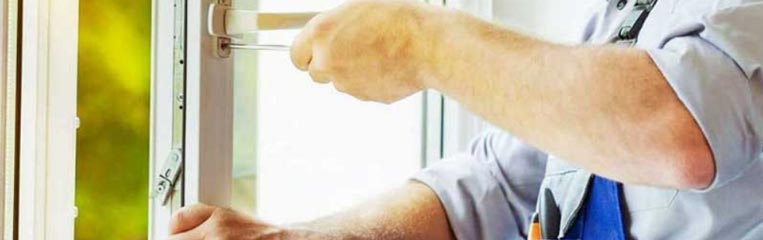 Техника безопасности при монтаже пластиковых окон