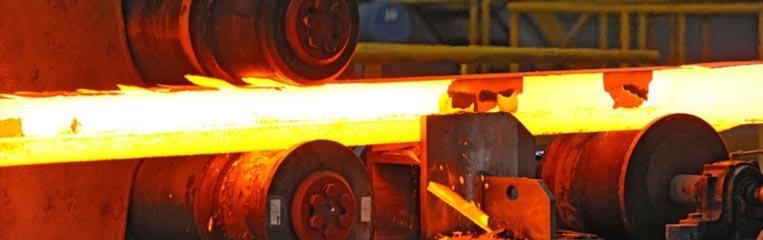 Техника безопасности при прокате металла