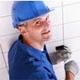 Техника безопасности при плиточных работах