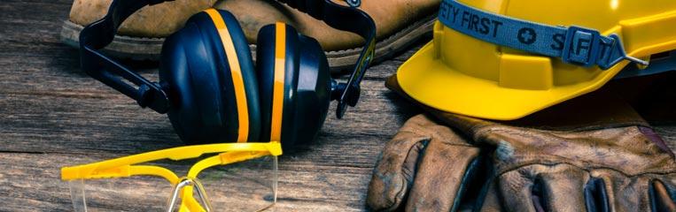 Закупки товаров по охране труда в соответствии с Федеральным законом