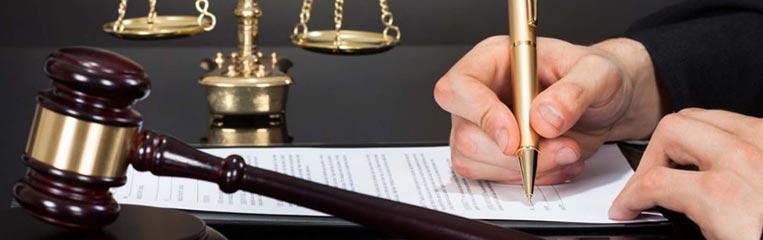 Юристы по антимонопольному законодательству в Москве