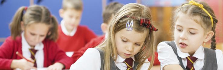 Техника безопасности на школьных уроках