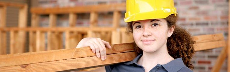 Гарантии и льготы несовершеннолетних работников