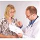 разновидности медицинских осмотров