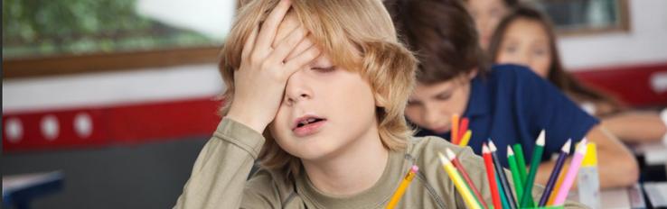 Техника безопасности для школьников