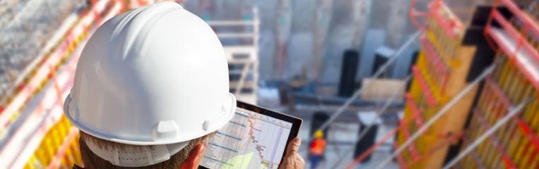 Инструкция по охране труда инженера строителя