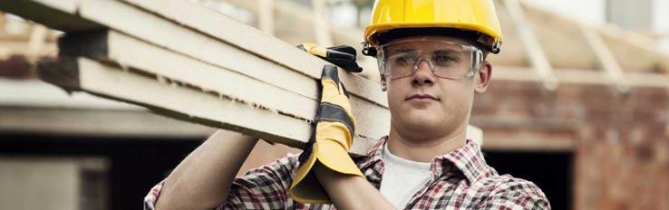 Охрана труда разнорабочего