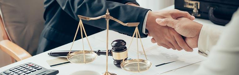 О профессиональной юридической помощи коммерческим организациям ликвидация фирм в Челябинске
