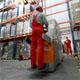 Униформа для складских работников