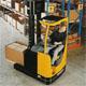 выбор складского оборудования