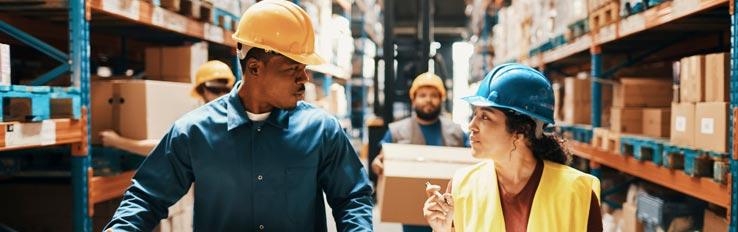 Охрана труда в разных странах мира