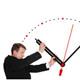 Способ оценки эффективности рабочего времени