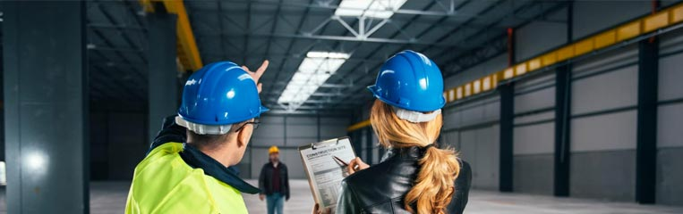 Нужно ли организовывать охрану труда с нуля?